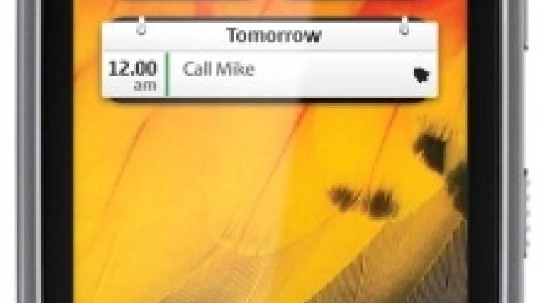 Symbianra is jön a Microsoft Office kép