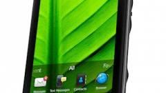 Hivatalosak az új Blackberry Torch-ok kép