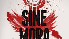 Sine Mora teszt kép