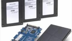 GBDriver RS3 SSD-k a TDK-tól kép