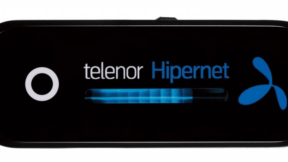 Telenor Hipernet - mennyire szuper a hiper? kép