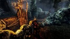 Nem nyílik a Fekete Szem - csúszik a Demonicon megjelenése kép