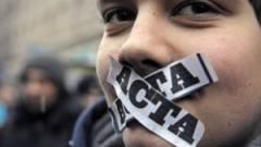Hackertámadás érte a szlovák kormány weboldalát kép
