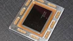 CES 2012: kegyetlennek ígérkezik az AMD Trinity kép