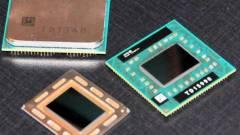 Május 15-én érkezhetnek az AMD Trinity APU-k kép