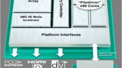 Gyorsabbak a Piledriver FX processzorok a Bulldozernél kép