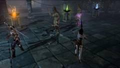 Dungeon Siege 3: Treasures of the Sun - Újabb kalandok októberben kép