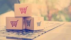 Karácsonyig erős marad a hazai webes kereskedelem kép
