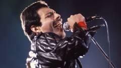 A Mr. Robot sztárja lesz Freddie Mercury kép