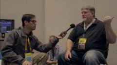 Gabe Newell sem rajong az exkluzív VR-játékokért kép