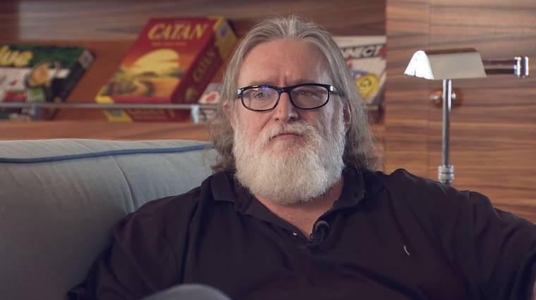 A Valve nem segített az Apple-nek az Epic Games elleni harcban bevezetőkép