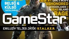 Már kapható a megújult GameStar! kép