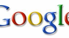 Google fegyverkezés a Flipboard ellen kép