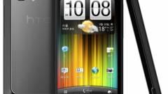 LTE is került a HTC fosztogatójába kép