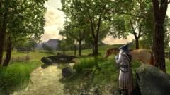 Ingyenes kalandok várnak Középföldén és a Dungeons & Dragons világában kép