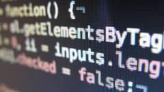 A programozás kihívásai egy objektumorientált világban kép