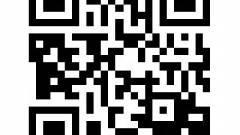 QR kód: ábra vagy lehetőség?  kép