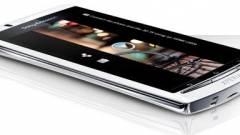 Hivatalos: kettészakad a Sony Ericsson kép