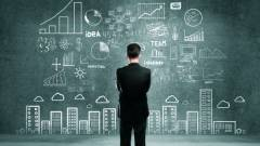 Az üzleti intelligencia 10 vezető trendje 2015-ben kép