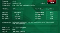 Megjelent az AIDA64 v2.20 kép