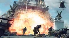 Hamarosan jön a Call of Duty: Modern Warfare 3 Remastered is? kép