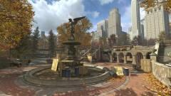 No. 1 Modern Warfare 3 játékos a letartóztatott Megaupload király kép