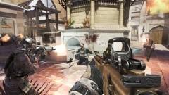 Call of Duty 2016 -  a Modern Warfare 4 sincs kizárva? kép