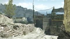 Price kapitány szerint már úton a Modern Warfare 4 kép