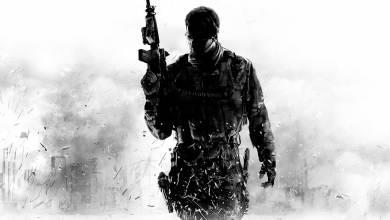 Call of Duty: Modern Warfare 3 - már Xbox One-on is játszható