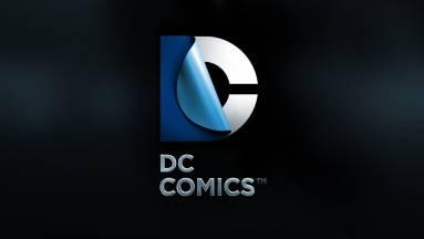 Comic-Con 2018 - nevet változtat a DC szuperhősfilmes franchise-a kép