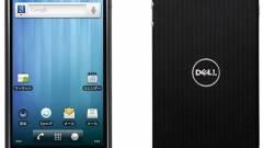 Japánban debütál a Dell következő csúcsmobilja kép