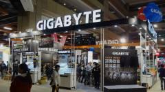 Zsarolóvírusos támadás érte a Gigabyte-ot, az Intel és az AMD adatai is kiszivároghattak kép