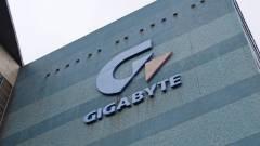 A Gigabyte nem volt hajlandó fizetni a zsarolóvírussal lopott adatokért, már az Intel és az AMD is kárát látja ennek kép