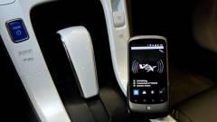 Újabb biztonsági rendszereken dolgozik a General Motors kép