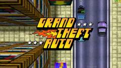 A PEGI újból besorolta az első két GTA-t, méghozzá egy meglepő platformra kép