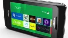 Windows 8: akár mobilokon is használható kép