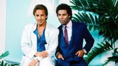 Vin Diesel rebootolja a Miami Vice sorozatot kép