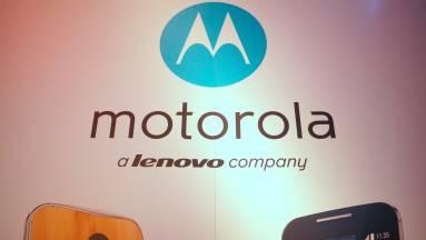 Új eseménnyel készül a Motorola, közel lehet már a következő mobiljuk bejelentése kép