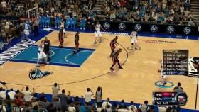 NBA 2K12 kép