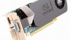 Radeon HD 6670 alacsony profillal a Sapphire-től kép