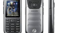 Újabb strapafon érkezik a Samsungtól kép