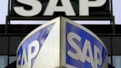 A felsőoktatási hallgatókat is célozza az SAP kép