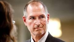 Elhunyt Steve Jobs - gyászolnak a legnagyobbak kép