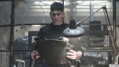 The Punisher - brutális az első előzetes kép