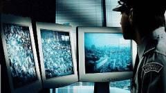 Vállalati mobil biztonság: megoldás itthonról kép