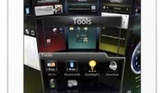 Újabb olcsó tablet a ViewSonic műhelyéből kép