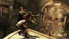 Assassin's Creed: Revelations - képek az első DLC-ből kép