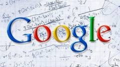 A Google elhozza a mobil Armageddont kép