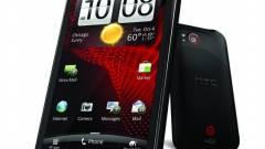 Brutális HTC mobil a Verizon kínálatában kép