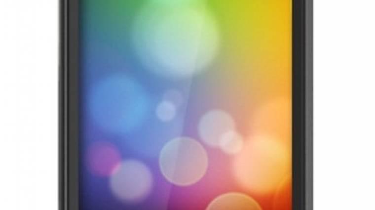 Februárban jöhet a HTC Ville kép